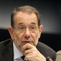 Solana présente une mise à jour de la stratégie européenne de sécurité