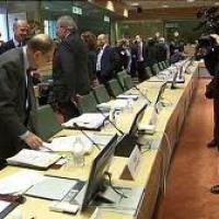 Le nouveau règlement de l'Agence européenne de défense