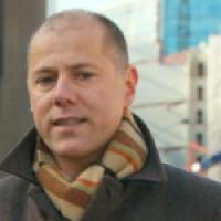 L'officier de com d'EUCAP Nestor est connu