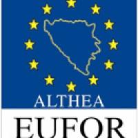 Une nouvelle période pour EUFOR Althea. La fin du dispositif Berlin Plus programmée ?
