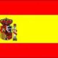 Le gouvernement espagnol formé : les nouveaux noms à connaitre dans les ministères régaliens