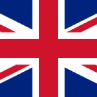 N°38. Brexit ou Remain. Quand le Britannique se tâte sur l'Europe (V7)