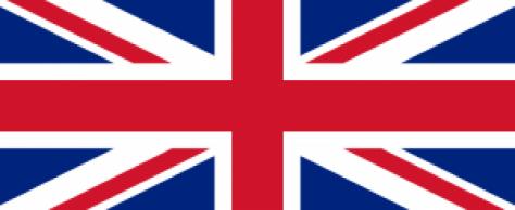 N°38. Brexit ou Remain. Quand le Britannique se tâte sur l'Europe (V6)