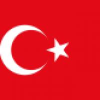 Turquie. Une purge bien préparée d'avance, dénonce un rapport de l'IntCen