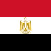 Le gel des avoirs des anciens du régime Moubarak renouvelé