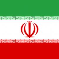 Les E3 inquiets du projet iranien de limiter les inspections de l'AIEA et augmenter son réseau de centrifugeuses