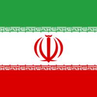 L'embargo pour les équipements sensibles de sécurité vers l'Iran et la liste noire 'Droits de l'Homme' prolongés (V2)