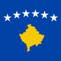 Incident au Kosovo, la chef de la diplomatie européenne dépêchée en urgence à Belgrade