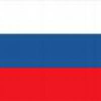 La prolongation des sanctions contre la Russie pour six mois formalisée