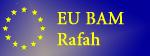 EU BAM Rafah2 Logo