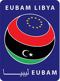 logo-EUBAM