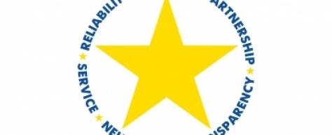 On recrute à EUSEC Congo et EUBAM Moldova/Ukraine