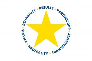 Logo EubamMoldavieClarity