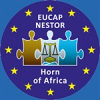 EUCAP Nestor recute 15 collaborateurs