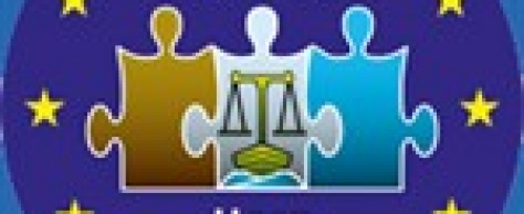 La mission EUCAP Nestor étend son secteur d'activité et recrute