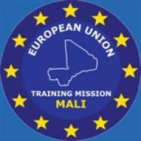 Une cellule projets pour EUTM Mali