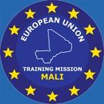 Logo EutmMali