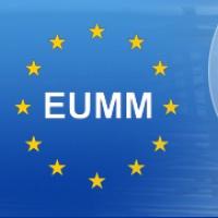 64 postes à pouvoir pour EUMM Georgia