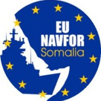 L'opération EUNAVFOR Atalanta prolongée jusqu'à fin 2018 (V2)