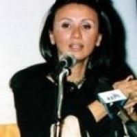 Une spécialiste du monde arabe à l'équipe de comm' de Ashton