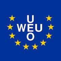 L'UEO, l'Union pour l'Europe Occidentale : un embryon de défense européenne jamais abouti (fiche)