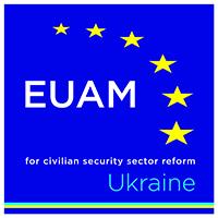 EUAM Ukraine va s'établir dans deux régions