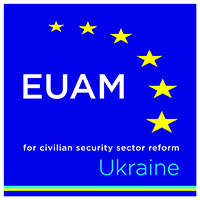 Logo-EUAM_Ukrain