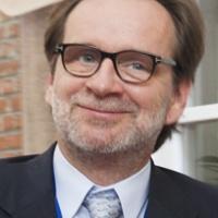 Un nouveau représentant permanent pour la république Tchèque à Bruxelles