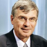 Le PDG de Safran à la tête de l'ASD. Trois défis pour l'Europe