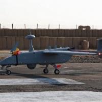 Des drones israéliens jamais arrivés. La Pologne se fâche…
