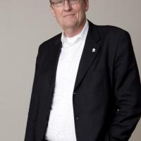 Un Suédois nommé à la tête de la division exécutive d'EULEX