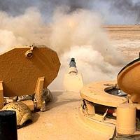 Les «négligences» en Irak devant la justice britannique (maj)