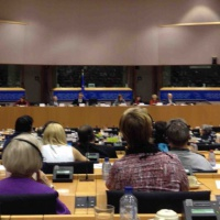(Georgieva) les opérations alternatives d'aide en Syrie : peu efficaces et dangereuses