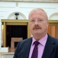 Le directeur adjoint de l'Agence européenne de défense nommé bientot (maj)