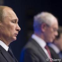 Avec la Russie, un accord difficile à conclure