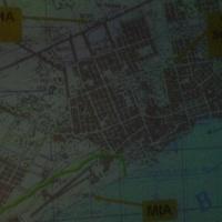 EUTM Somalia III : quelques points à régler avant Mogadiscio