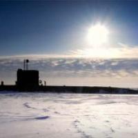 Un sous-marinier à la tête d'Atalanta en janvier (maj)