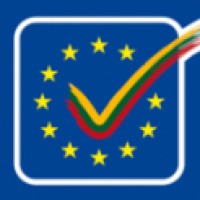 Le calendrier de la présidence… lituanienne
