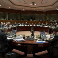 Sommet. Les 27 donnent le cadre d'une «review» à l'européenne