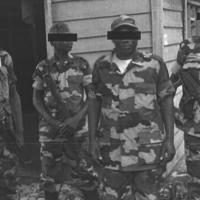 Le Rwanda a aidé le M23 à prendre Goma. Un rapport de l'ONU le prouve