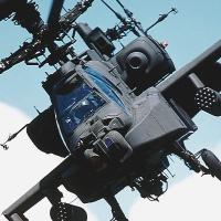 Les Apache britanniques abandonnés ou mis à jour, le dilemme de Londres