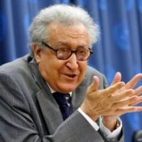 Au Conseil des Affaires étrangères (18 février 2013)