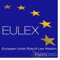 L'ancien juge d'EULEX Malcom Simmons sanctionné… symboliquement