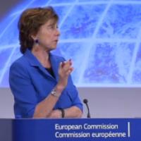 Le plan «cyber» de la Commission européenne. Egalement pour la Défense…