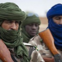 Une armée malienne détruite de l'intérieur, à reconstruire