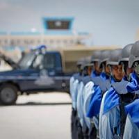33 millions d'euros supplémentaires pour la Somalie