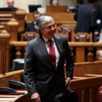 La discussion d'un nouveau concept stratégique au Portugal