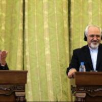 L'Italie, la «porte» ouverte de l'Iran pour l'Europe