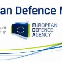 A l'agenda européen cette semaine du 18 mars