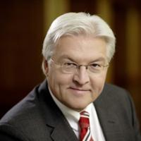 Les ex ministres des Affaires étrangères. Portraits (V3)